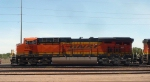 BNSF 6624